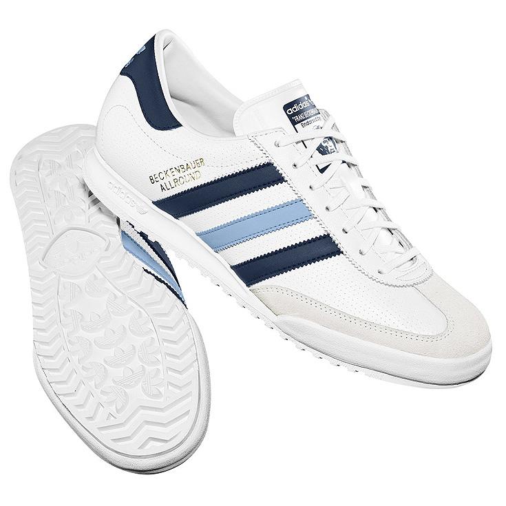 super popular fa073 ce013 Zapatillas Hombre Zapatos 70 € Adidas A 03 Tienda Pn7x5qOzpp