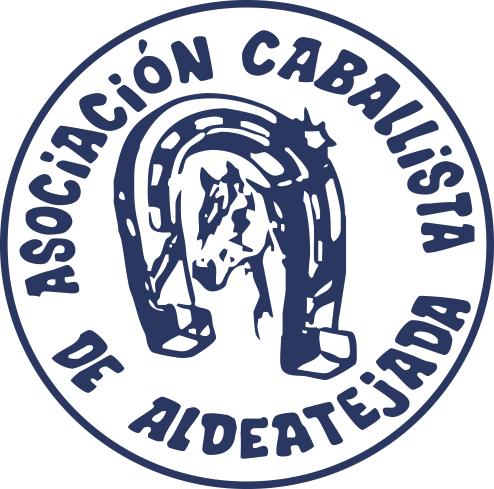 Asociación Caballistas Aldeatejada